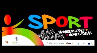 SportMovesIdea2011