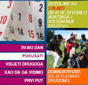 rijec-zivota-studeni-2013-verzija-junior