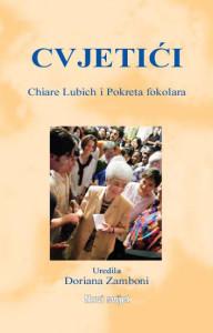 Knjiga Cvjetici