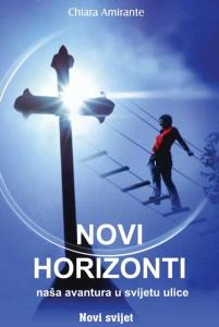 Novi horizonti