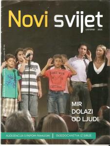 NoviSvijet10-13