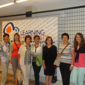 Castelgandolfo-seminar