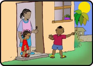 rijec-zivota-studeni-2013-za-djecu