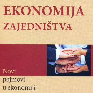 ekonomija-zajednistva-naslovnica