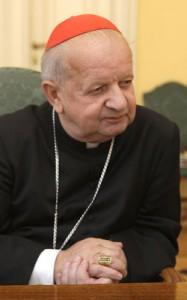 Stanislav Dzviwisc