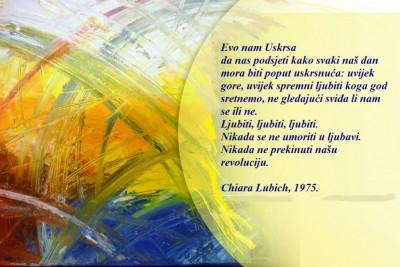 Uskrs2014Chiara