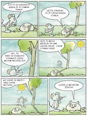 strip-novi svijet-4-14