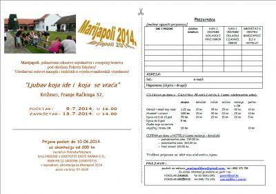 Marijapoli-2014-pozivnica