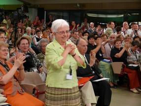 Skupština 2008