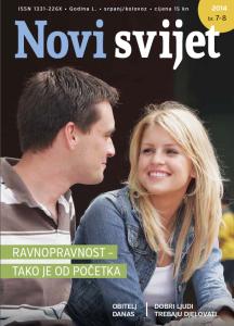 novi-svijet-07-08-2014-naslovnica