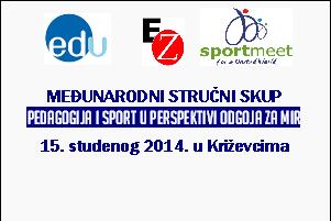 pedagogija-i-sport-obavijest-image2