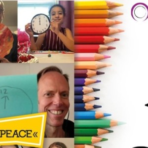 Edukacija i kultura