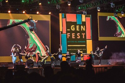Genfest2018_06_Photo-©-CSC-Audiovisivi